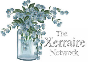 The Xerraire Network