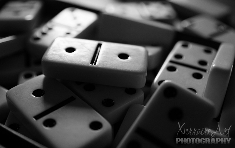 games dominoes