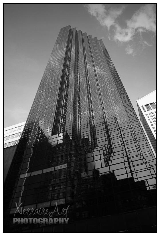 architectureinnewyork