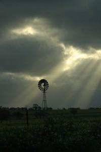 Australian Wheatbelt